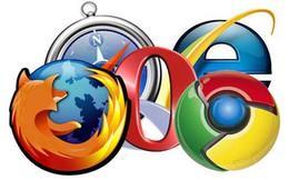 Trình duyệt web nào tốt nhất cho máy tính Windows?