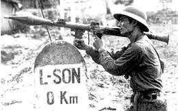 Chiến tranh biên giới 1979: Nhìn lại để bước tiếp (kỳ 1)