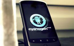 Cách tăng tốc cho smartphone Android