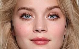 8 bước trang điểm dễ dàng cho gương mặt đẹp