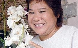 Minh Vượng tiết lộ về hai lần suýt lên xe hoa