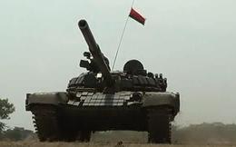 """""""Điểm mặt"""" các xe tăng uy lực nhất ở Đông Nam Á"""