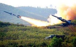 'Rồng lửa' Việt Nam khiến không quân Mỹ khiếp sợ