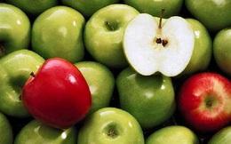 Hạn chế nguy cơ suy giảm thính lực bằng thực phẩm