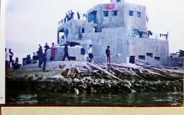 25 năm hải chiến Trường Sa (kỳ 1): Cuộc xâm lược của Trung Quốc