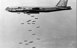 Phi công Việt Nam khai thác điểm yếu của B-52 như thế nào?