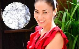 """Thu Minh bất ngờ trở lại """"ghế nóng"""" The Voice"""
