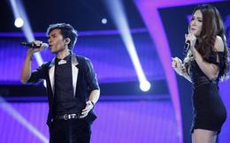 Yasuy và câu chuyện hậu Vietnam Idol 2012
