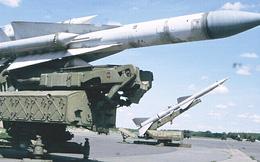 """""""Điểm mặt"""" vũ khí """"khủng"""" của Nga trong quân đội Syria"""