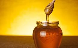 Xuất hiện mật ong giả chứa chì và kháng sinh độc hại