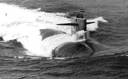Cuộc truy đuổi tàu ngầm Xô - Mỹ ở Biển Đông (II)