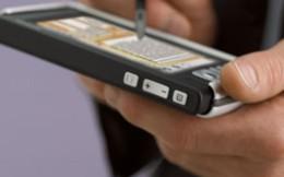 """Nokia đang nghiên cứu """"pin vĩnh cửu"""" cho điện thoại"""