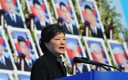 Triều Tiên cảnh báo Tổng thống Hàn Quốc 'ăn nói cẩn thận'