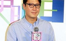 Lê Minh ra mắt MV mới tâm sự hôn nhân tan vỡ
