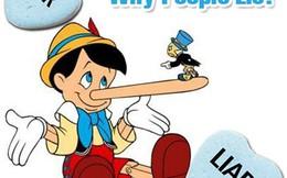 Ngày cá Tháng 4 và những kỷ lục về nói dối