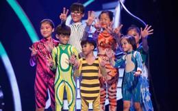 Bán kết Vietnam's Got Talent: Tìm đâu tài năng Việt?