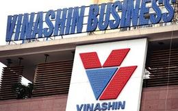 """Cuộc chiến xử lý nợ của Vinashin: """"Túm"""" từng đồng bạc cắc!"""