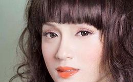 Hương Giang Idol khao khát được làm mẹ