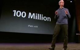 10 sai lầm tệ nhất của CEO Tim Cook khi điều hành Apple
