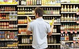 """8 loại thực phẩm ảnh hưởng xấu tới năng suất """"yêu"""""""