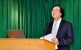 Hình phạt cho hiệu trưởng ĐH Kinh tế Quốc dân