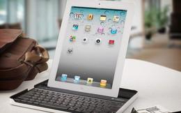 Surface phiên bản Apple sắp xuất hiện