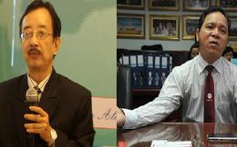 Hủy đối thoại với TS Alan Phan vì BĐS HN từ chối