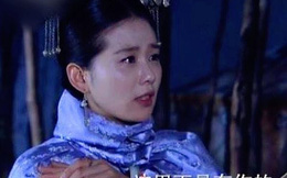 Những lỗi ngớ ngẩn trong phim Hoa ngữ (P2)
