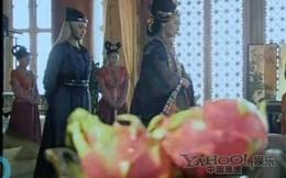 Những lỗi ngớ ngẩn trong các bộ phim Hoa ngữ (P3)