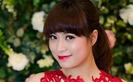 Hoàng Thùy Linh không còn sợ scandal sex