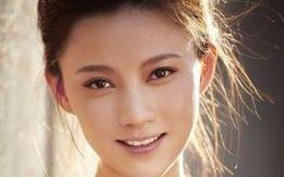 Trung Quốc: Mỹ nhân trẻ tuổi nguy kịch và khánh kiệt vì tai nạn