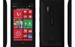 Hình ảnh toàn diện nhất về Lumia 928