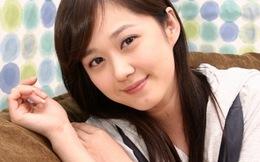 """Những """"gái ế"""" nổi tiếng xinh đẹp của màn ảnh Hàn"""