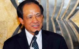 Người Việt Nam duy nhất lọt top quyền lực nhất hành tinh