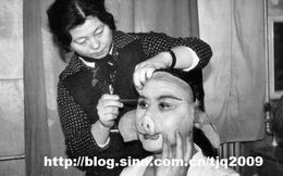 Đạo diễn Dương Khiết trải lòng quá trình làm 'Tây Du Ký' (P2)