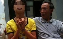 Nữ sinh vào viện tâm thần vì bị... từ chối yêu