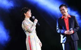 Những sự cố để đời của MC Việt