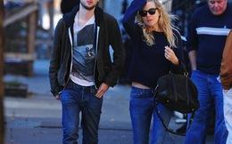 Chọn jeans phù hợp mọi vóc dáng