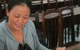 Đi vệ sinh không đội nón, nhân viên Việt bị đuổi việc
