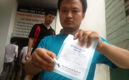 Cận cảnh vụ 'ăn bớt' vacxin ở Trung tâm y tế Dự phòng Hà Nội