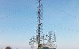 """Radar có """"1-0-2"""" trên thế giới của Việt Nam"""