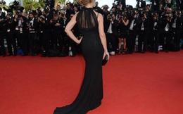 Liên hoan phim Cannes: Nơi tiêu tiền và làm ra tiền