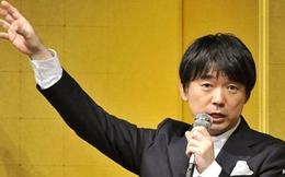 """Thị trưởng Nhật phát ngôn sốc về """"nô lệ tình dục'"""