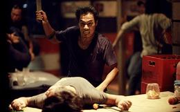 Phim của Hồng Ánh dán mác 16+
