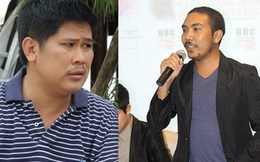 Chung Minh: Phước Sang có 1000 tỷ vẫn 'xù' tôi 840 triệu