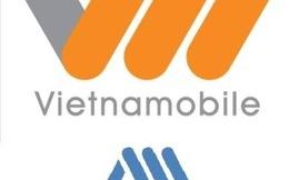 Những doanh nghiệp Việt dính nghi án đạo logo