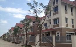 """Dự án bất động sản làm nhanh vẫn """"chết như thường"""""""