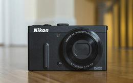 Loạt máy ảnh compact đáng tiền, đáng mua trong năm 2013