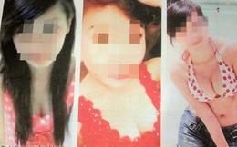 Sự thật việc hotgirl Việt bán 'cái ngàn vàng' giá nghìn đô tại Singapore
