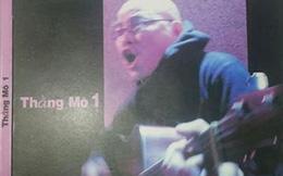 101 kiểu nhục cảm trong nhạc Việt